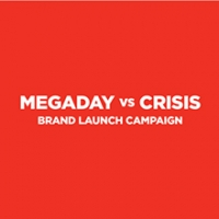 Megaday VS Crisis