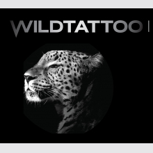 WILDTATTOO
